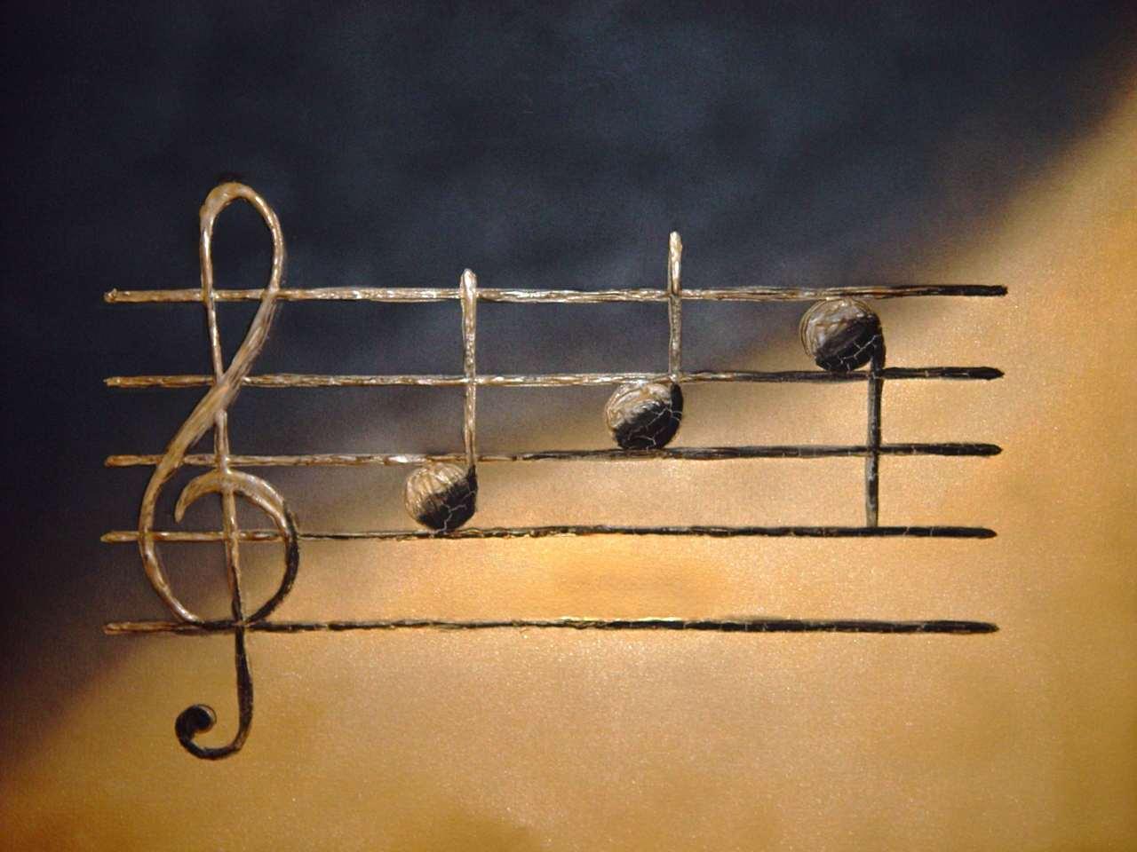 Τεχνίτης Μουσικών Οργάνων/Επισκευή Ακορντεόν