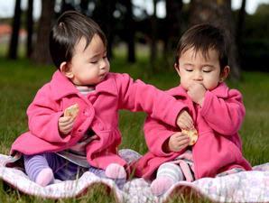 Permalink to Cara Pembuatan Anak Yang Baik dan Benar