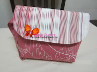 Make up Bag (MB01)