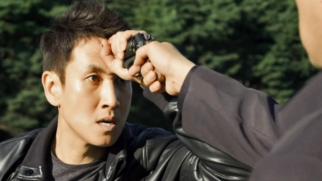 a hard day-kkeutkkajiganda-lee sun gyun-jin-woong jo