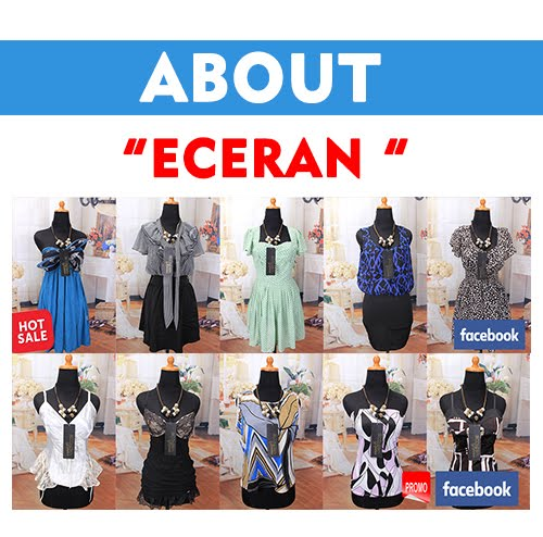 Eceran