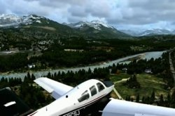 best flight simulator 2013