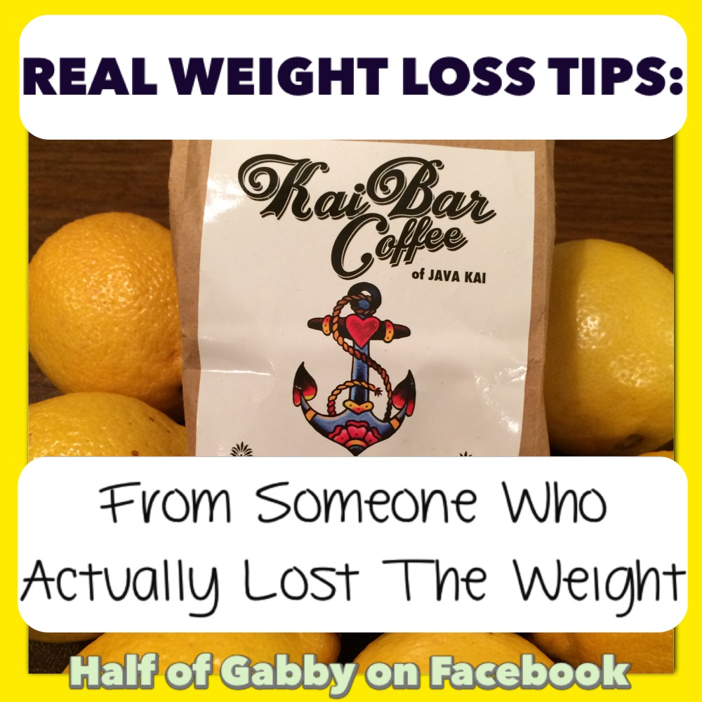 Best diet pills for weight loss 2012 image 4