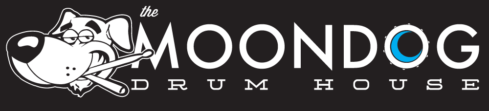 Moon Dog Drum House