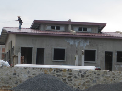 cari rumah dijual on Jalan Jalan Cari Rumah Idaman: Rumah teres Desa Ranggu untuk dijual