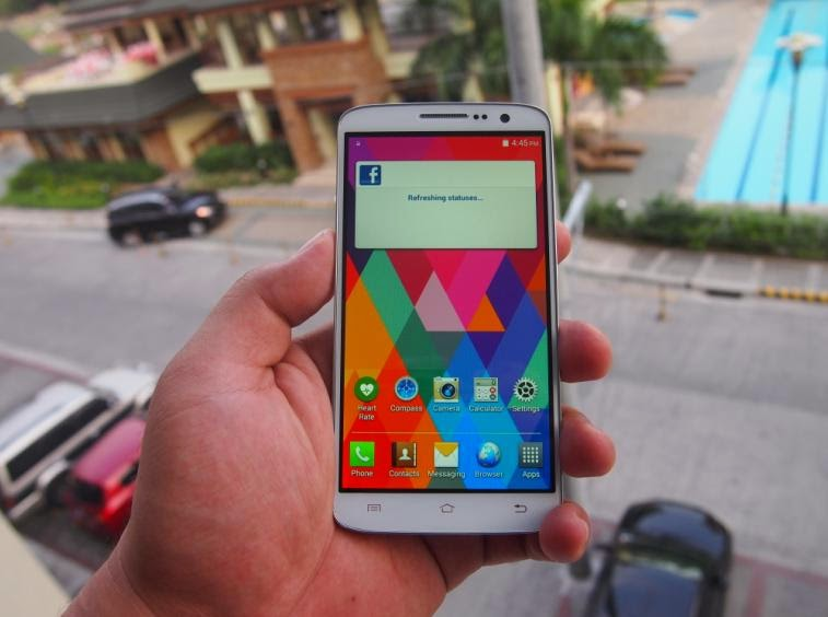 SKK Mobile V2 Review: Very Versatile