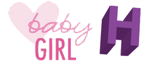 Latest Indian Baby Girl names starting Letter H