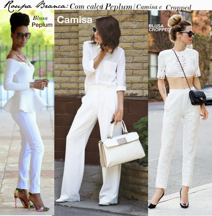 calca legging-calça branca flare-calça-branca-feminina-calça-branca-feminina-como-usar-calça-flare-como-usar-calça strech-camiseta-branca-blusa-peplum-cropped-branco-look-para-ano-novo-marcas-de-roupas-roupas-na-moda-roupas-da-moda-sonhar-com-roupa-branca-roupa- branca-celebridades-com-roupa-branca-salto-da-moda-negra-linda-penteado-de-cabelo-afro-bolsa-branca-corte-de-cabelo-curto-pants-white-women-pants-white-female-to-wear-pants-like flare-use pantyhose strech-camiseta-branca-blusa-peplum-cropped-branco-look-para-ano-novo-marcas-de-roupas-roupas-na-moda-roupas-da-moda-sonhar-com-roupa-branca-roupa- celebrities-with-white-linen-draper