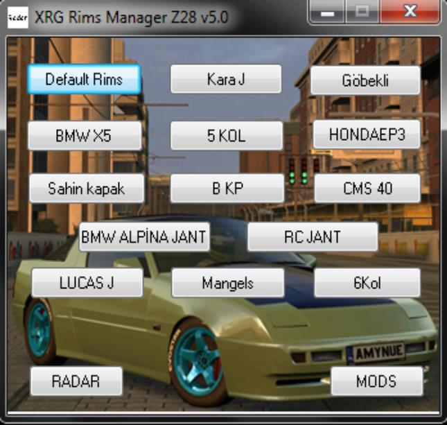 Live for speed s2 z28 keygen download. greenpois0n rc5 win download m.