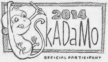 SkaDaMo2014