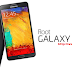 ROOT dan Install CWM Samsung Galaxy Note 3 (SM-N900) OS Lollipop v5.0