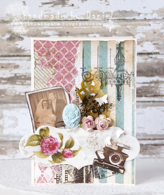 открытка к свадьбе + купить в минске + хэнд мэйд