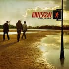Hanson: The Walk