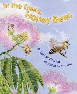 In the Trees, Honey Bees book review