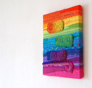 https://www.etsy.com/listing/169090627/follow-every-rainbow-a-mixed-media?ref=shop_home_active
