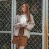 Korean Daily Fashion