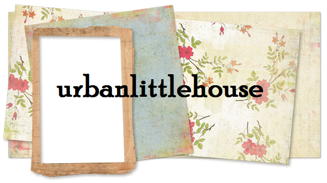 UrbanLittleHouse