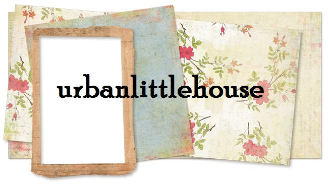 UrbanLittleHouse