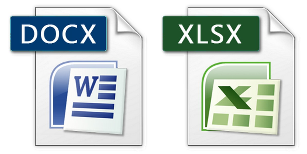 Parse and read excel files xlsxlsx with javascript