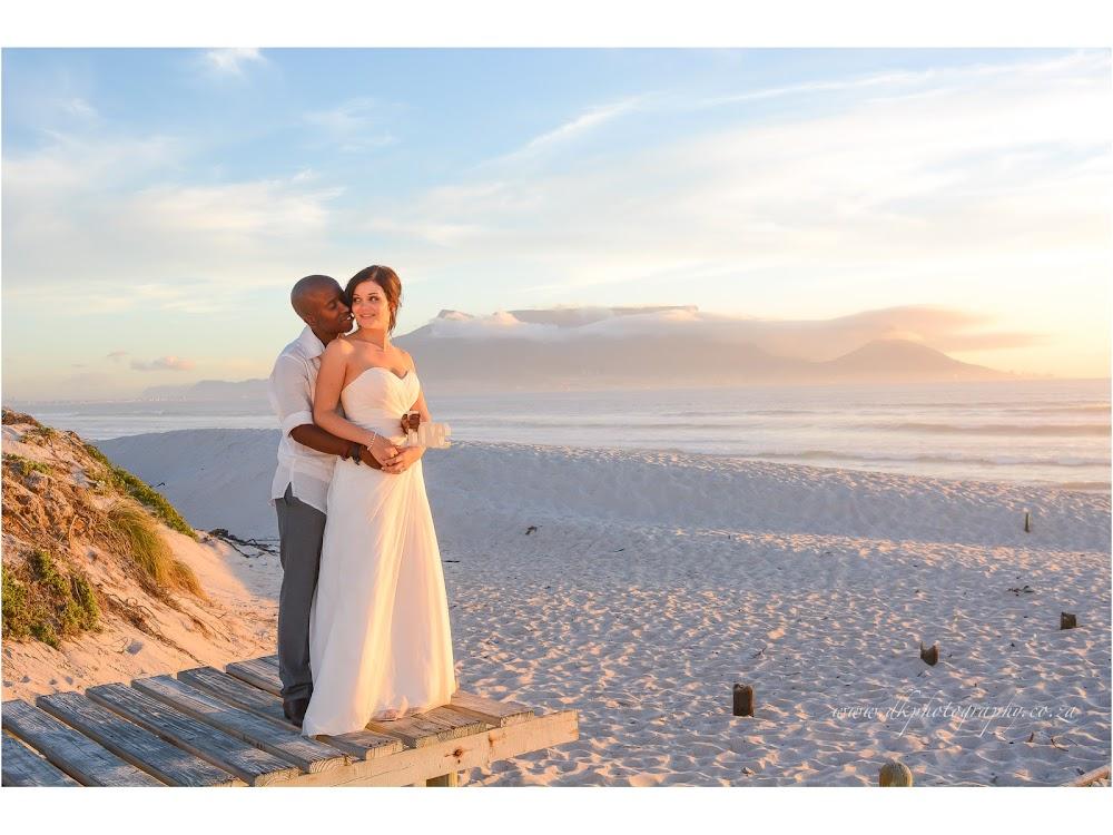 DK Photography LASTBLOG-106 Stefanie & Kut's Wedding on Dolphin Beach, Blouberg  Cape Town Wedding photographer