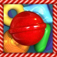 juego candy fun