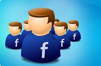 aumentar los fans facebook