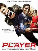 The Player 1x02