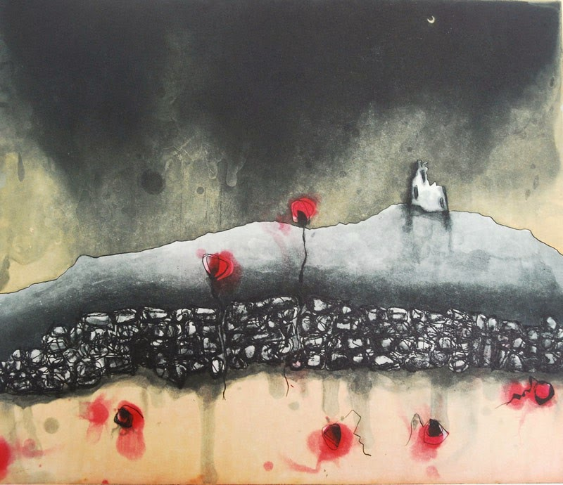 """poppies in july essay Title """"poppies in july"""" by sylvia plath author: tabitha last modified by: tabitha created date: 4/19/2012 8:42:00 pm other titles """"poppies in july"""" by sylvia plath."""