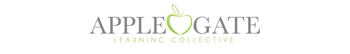 Applegate Learning Collective