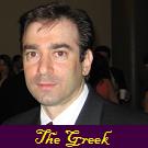 Greece consultant