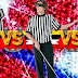 Colts vs IceDogs vs Officials: Triple Threat Match (silly) Recap... #OHL