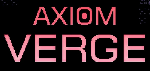 http://redsectorshutdown.blogspot.com/2015/05/axiom-verge-pc-review.html