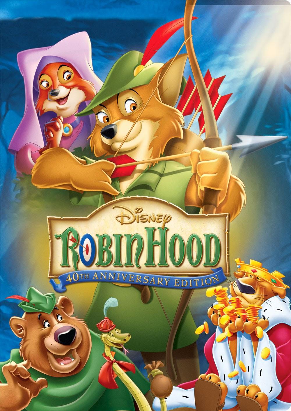 Robin-Hood-1973-Disney