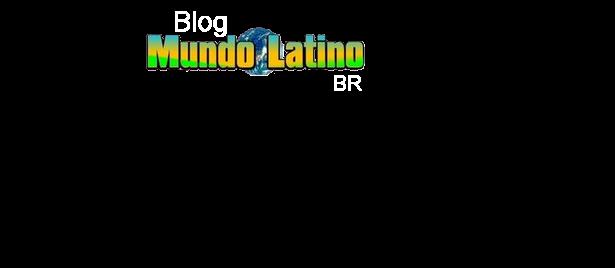 Blog Mundo Latino BR