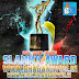 Music » WWE Slammy Awards 2012 Complete Music Tracks Free Download