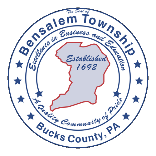bensalem township single guys Police have charged two men in connection with an assault at a bucks county bar after receiving numerous tips, bensalem police were able to identify and arrest 25-year-old jomar garcia and.