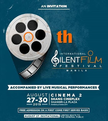 http://www.boy-kuripot.com/2015/08/9th-intl-silent-film-fest.html