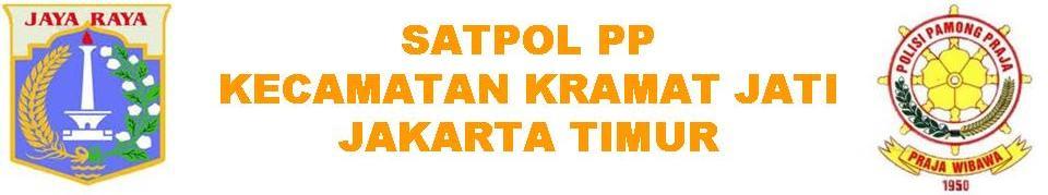 http://satpolpp-kramatjati.blogspot.com/