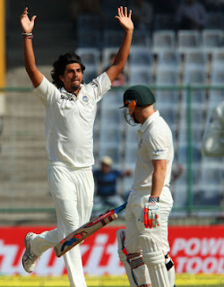 Ishant-Sharma-v-Australia-4th-Test