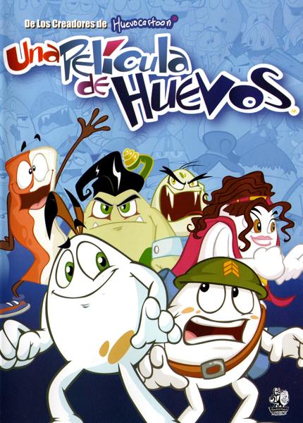 http://1.bp.blogspot.com/-ZvRVR_RlXKI/UIPY-ECA-yI/AAAAAAAADYs/UKoml4_AyP4/s1600/una+pelicula+de+huevos,+film+mexicano.jpg