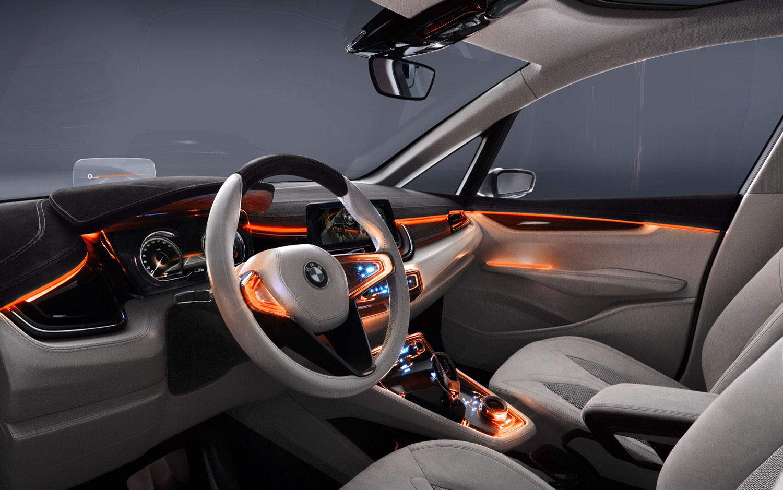cars model 2013 2014 bmw active tourer phev concept. Black Bedroom Furniture Sets. Home Design Ideas
