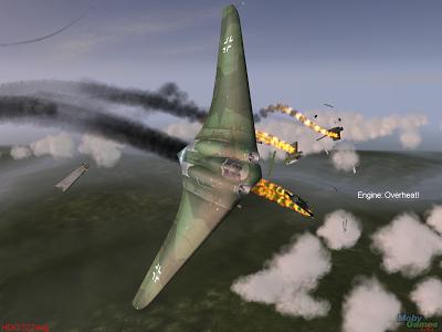 IL-2 Sturmovik 1946 Free Download Full Version Pc Game