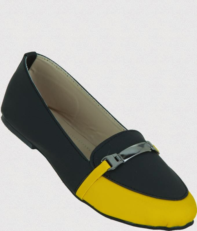 http://zovi.com/black-and-yellow-ballerinas-with-embellishment--11340808101