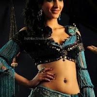 Shruthi hassan hot photos