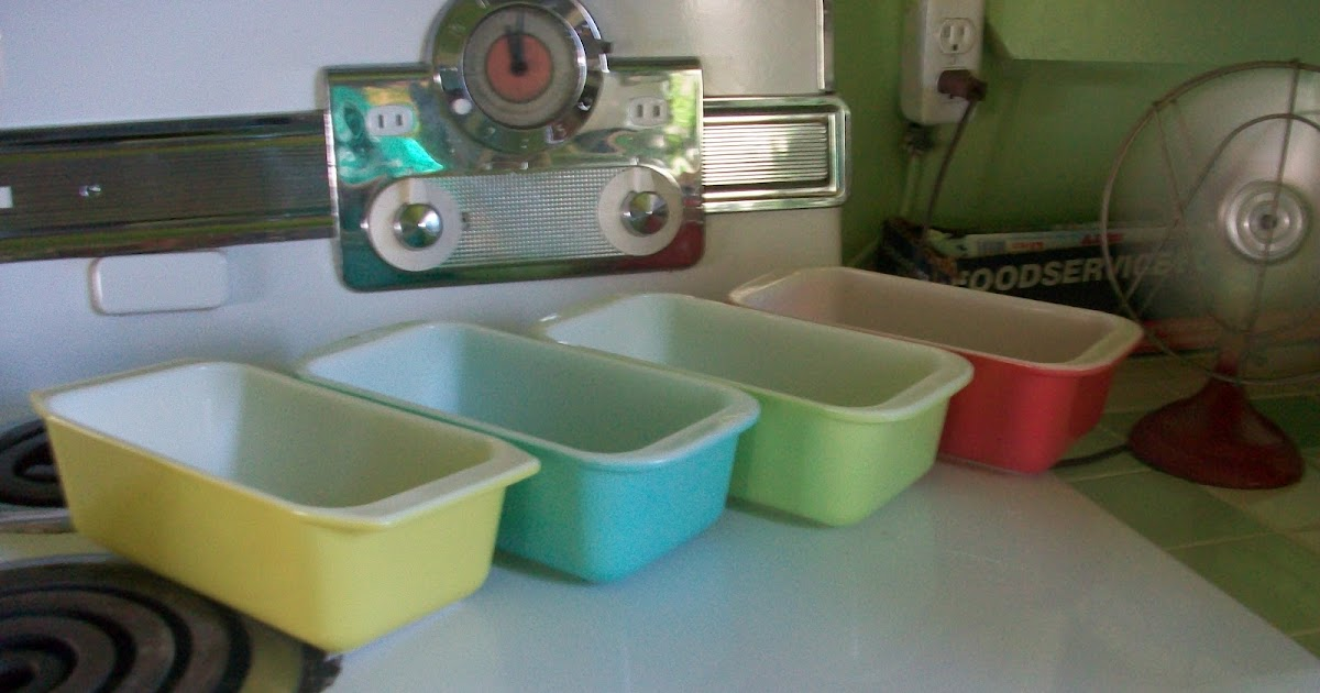 Everyone Goes To Mick S Pyrex At It S Finest Stress Relief