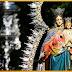 Eucaristía conmemorativa de nuestro aniversario fundacional