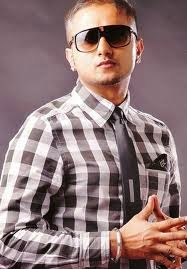 honey singh 2014 latest