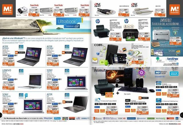 Catalogos online septiembre 2013 for Easy argentina catalogo