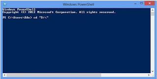 Trik Mudah Mengganti Nama Banyak File Sekaligus di Windows