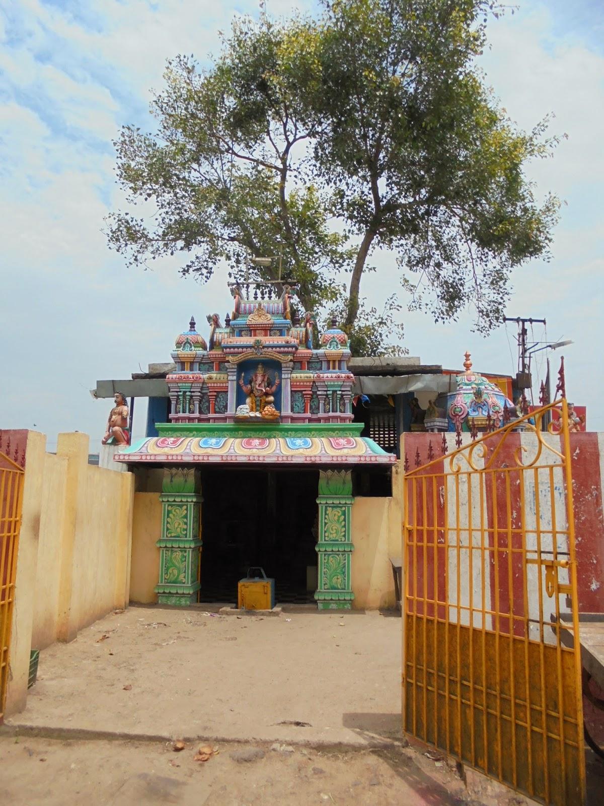 Visual guide from avadi temples in avadi arulmigu karpagavinayagar thirukkovil avadi aiddatafo Choice Image
